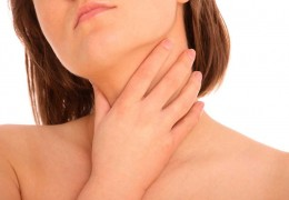 Garganta inflamada: remédios caseiros para tratar amigdalite