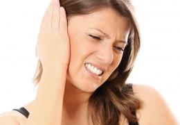 Otite: remédios caseiros para tratar infecção de ouvido