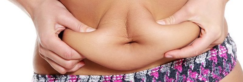 10 alimentos para queimar gordura abdominal