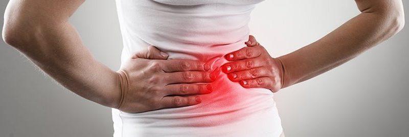 4 receitas de sucos para tratar úlcera no estômago