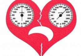 Alimentos para reduzir e controlar a hipertensão arterial