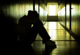 Descoberta nova droga que pode curar a depressão em duas horas