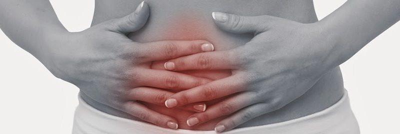 Diverticulite: causas, sintomas, tratamento e alimentação