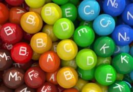 Vitaminas: conheça seus benefícios e fontes alimentares