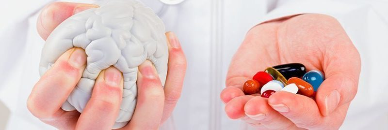 10 suplementos para melhorar a saúde mental e inteligência