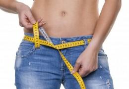 5 bebidas que, segundo a ciência, ajudam a perder peso