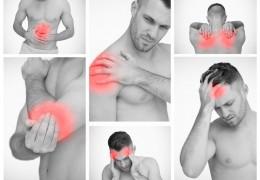 5 formas de aliviar a dor produzida pela fibromialgia