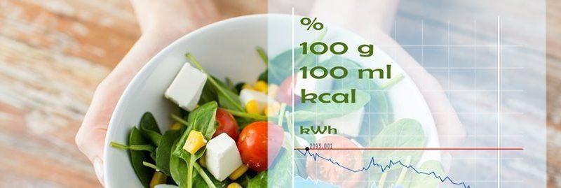 Calorias dos alimentos: 10 alimentos saudáveis, porém calóricos