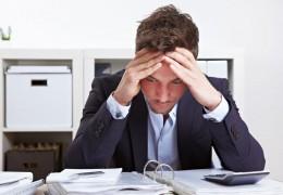 Chás para aliviar o estresse e ansiedade naturalmente