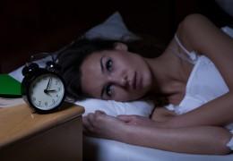 Dicas para acabar com a insônia e ter uma boa noite de sono