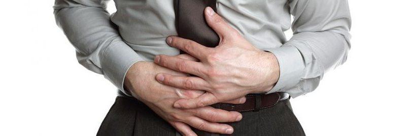 Remédio para diarreia: 10 opções para acabar com o problema