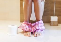 Remedio para diarreia: 10 opções para acabar com o problema