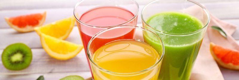 Sucos e chás que ajudam a aliviar a dor da artrite