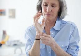 10 alimentos para reduzir a inflamação e dores nas articulações