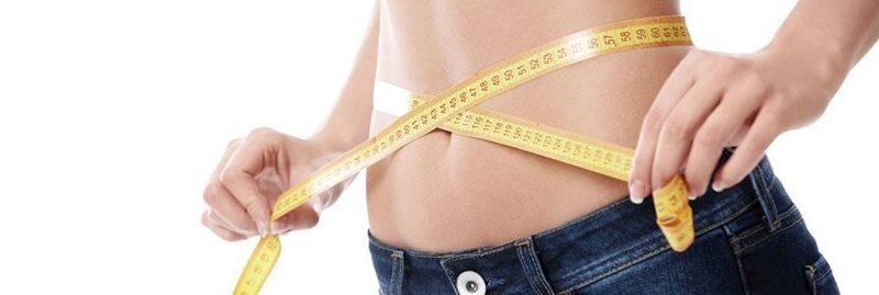 8 alimentos para perder peso sem fazer dieta
