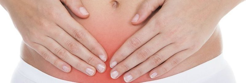 Remédios caseiros para cisto no ovário