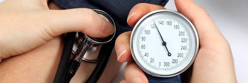 Remédios caseiros para pressão alta