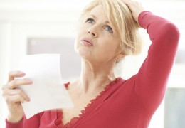 10 fatos sobre a menopausa que nunca te contaram