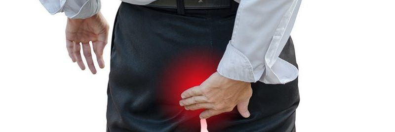 10 maneiras simples de tratar hemorroida com remédios caseiros
