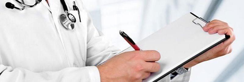 11 sintomas de problemas de saúde que nunca devem ser ignorados