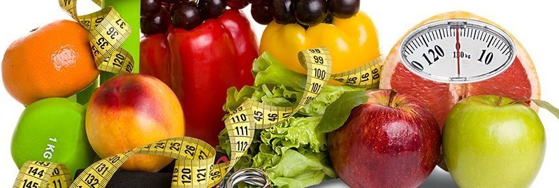 5 dicas essenciais para manter um sistema digestório saudável
