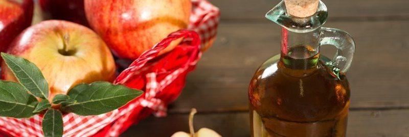 6 efeitos colaterais do vinagre de maçã que você precisa saber