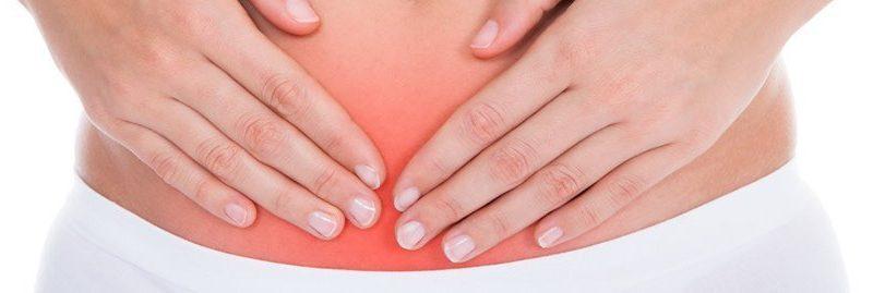 8 maneiras simples de prevenir o câncer de cólon