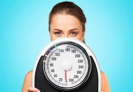 Como emagrecer sem exercícios: 10 dicas surpreendentes