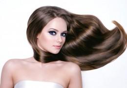 Como fazer o cabelo crescer com a ajuda da alimentação