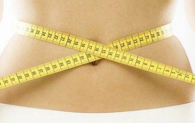 Comprovado: método simples garante emagrecer até 5 kg sem dieta