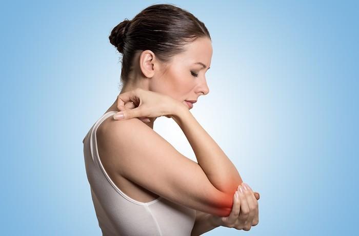 sintomas de tener alto el acido urico recetas caseras para eliminar el acido urico ataque de acido urico en pie