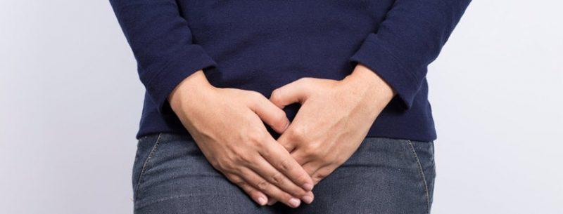 Remédios caseiros para tratar os sintomas da gonorreia