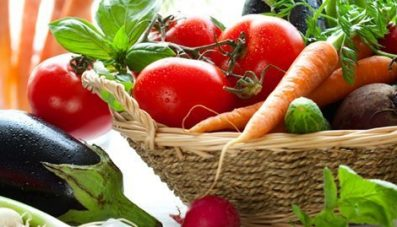 saude e bem estar,dieta e saude,emagrecer com saude,dicas de saude,o que é saúde