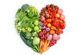 14 Superalimentos que eliminam toxinas e fortalecem o sistema imunológico