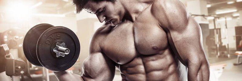 7 maneiras comprovadas de aumentar os níveis de testosterona naturalmente