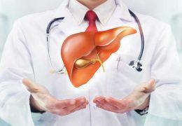 7 principais sintomas de problemas no fígado que você precisa saber