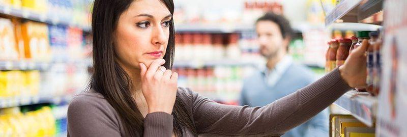 8 piores alimentos processados que você deve evitar comer