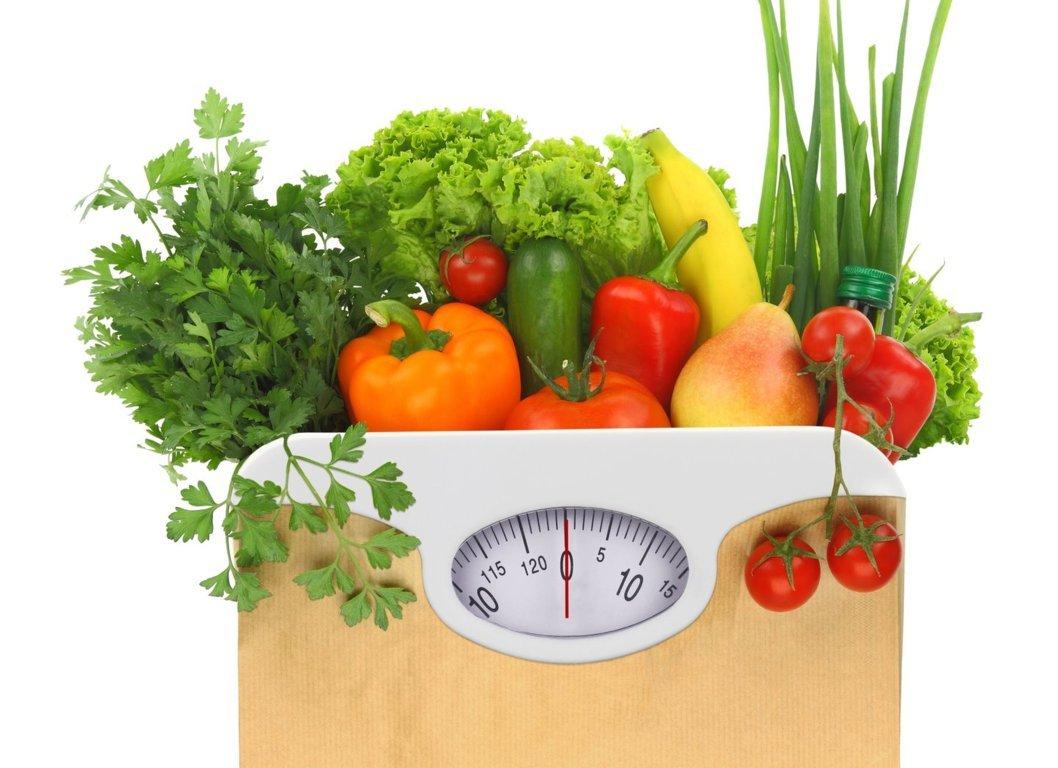 frutas-e-verduras-que-nao-podem-faltar-e