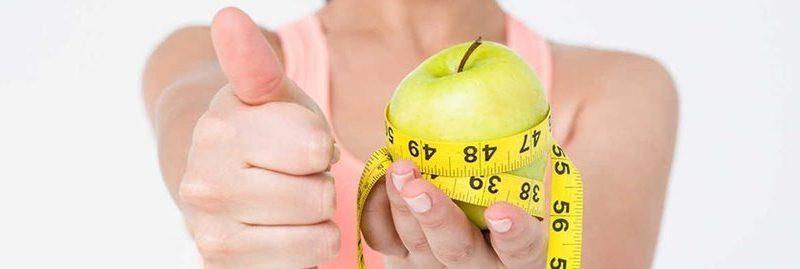 10 alimentos com calorias negativas para você emagrecer facilmente