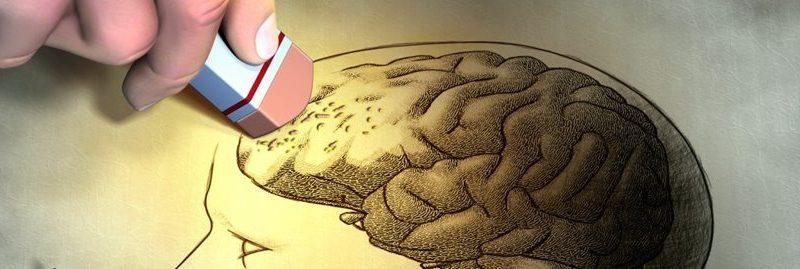 10 alimentos que ajudam a combater a doença de Alzheimer e demência