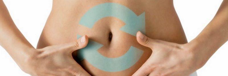 10 alimentos que ajudam na digestão e combatem a azia