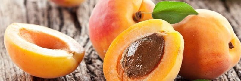 10 incríveis benefícios da fruta damasco para a saúde