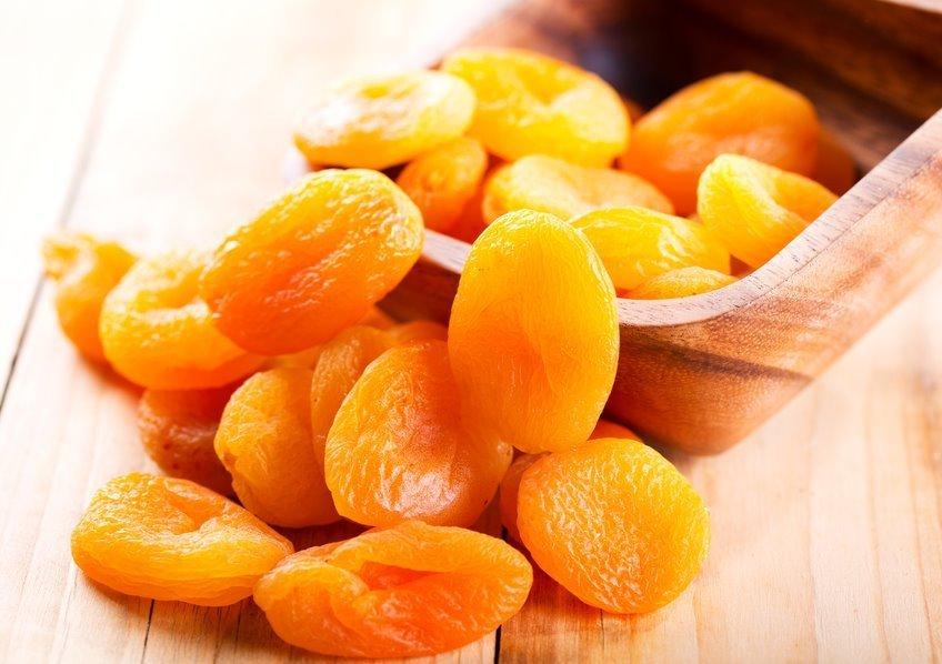 10 incr u00edveis beneficios da fruta damasco para a sa u00fade