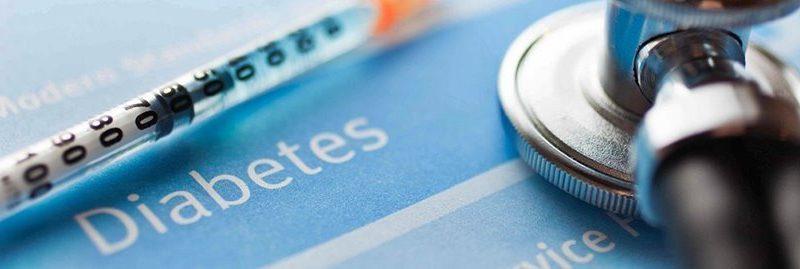 10 incríveis remédios caseiros para a diabetes