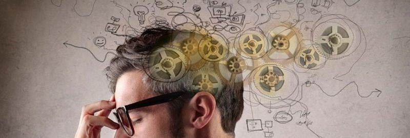 10 super alimentos para o cérebro, memória e inteligência