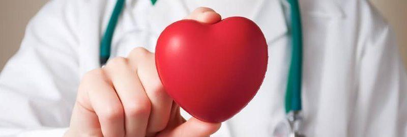Estudo revela como reduzir o risco de morte por doenças cardiovasculares em 50%