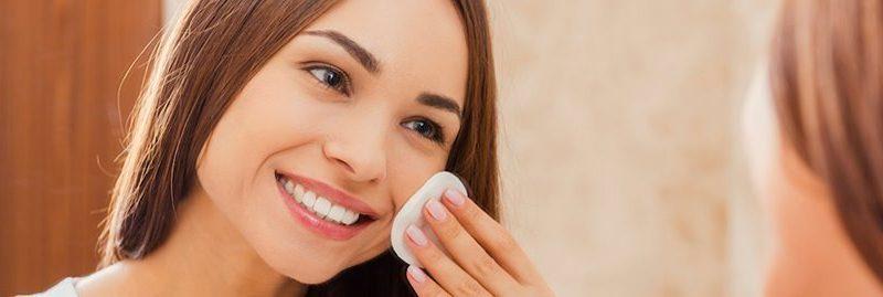 10 dicas de especialistas para ter uma pele bonita sempre
