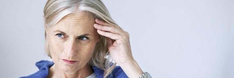 11 sinais que podem indicar sintomas precoces da demência