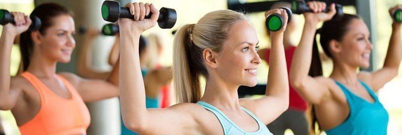 12 maneiras eficazes de equilibrar os hormônios naturalmente