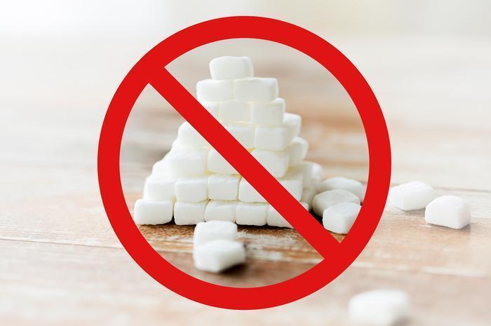 Dicas para deixar o açúcar e diminuir os sintomas de abstinência